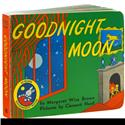 Goodnight Moon Board Book - HarperCollins - Toy...